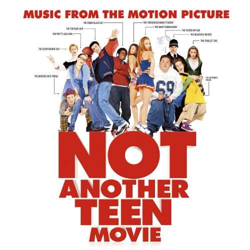 Music From The Motion Picture ...