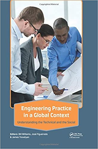 Engineering Practice in a Global Context: Understanding the