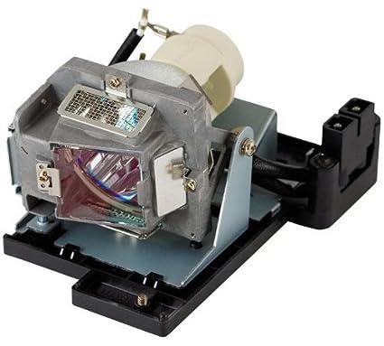 MicroLamp ML12124 lámpara de proyección - Lámpara para ...