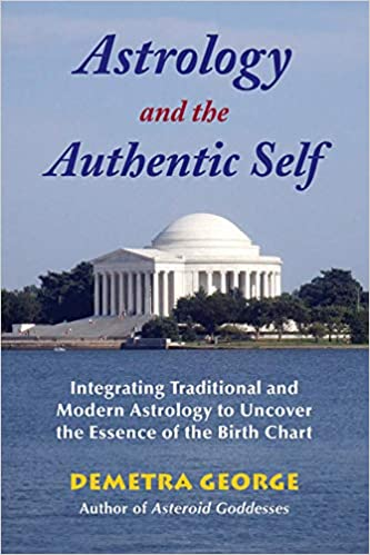 Traditional astrology books review