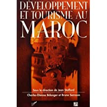 Développement et tourisme au maroc