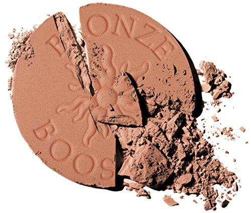 Buy bronzer for sensitive skin