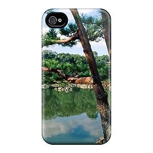 Series Skin Cases Covers For Iphone 6(kinkaku Ji Temple Kyoto Japan)