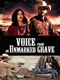 Voice from an Unmarked Grave