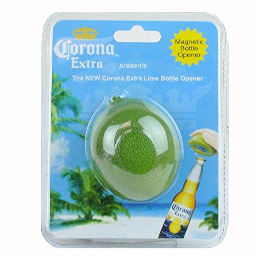1-x-new-corona-magnetic-bottle-opener