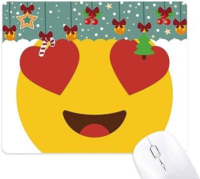 Hearts in Eyes Online Chat Emoji: Amazon.es: Electrónica