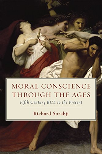 moral-conscience-through-the-ages-fifth-century-bce-to-the-present