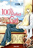 100% Perfect Girl Vol.3