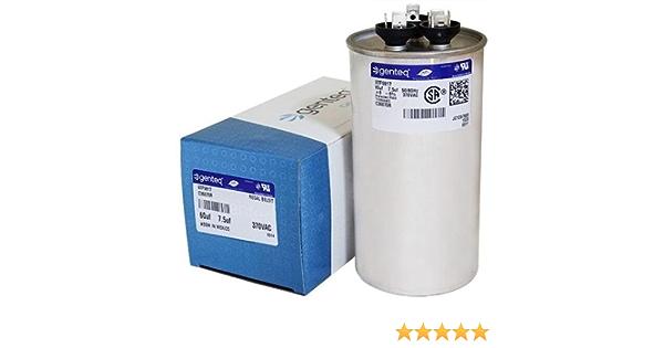 Condenser Roden Stone EROID 0,1µF 630V NEW 300V ~ VDE 560-7 FMF K C FO 3,3Mz