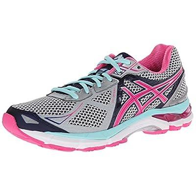 ASICS Women's GT-2000 3 Running Shoe