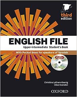 Intelligent Business Upper Intermediate Teachers Book Pdf