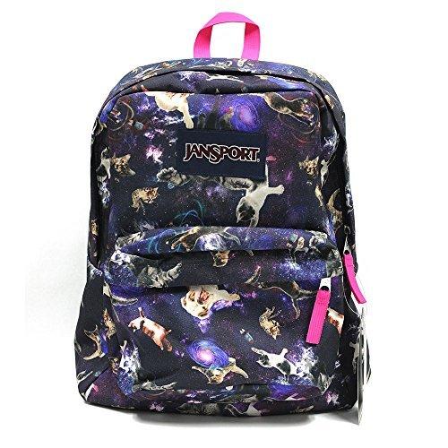 classic-jansport-superbreak-backpack-multi-astro-kitty-t50109v