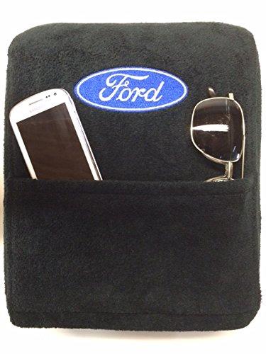 ford f150 logo - 7