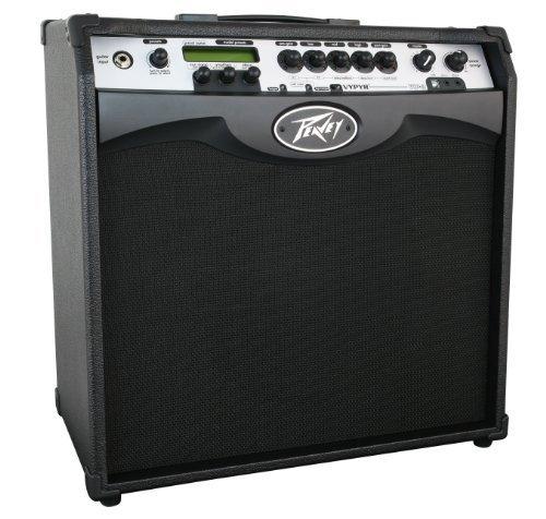 - Peavey Vypyr VIP 3 - 100 Watt Amplifier