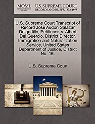 Image of the product US Supreme Court that is listed on the catalogue brand of .