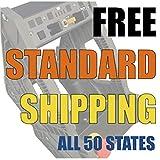 JLG Control Box 1001091153 Replaces 0272778 Fits