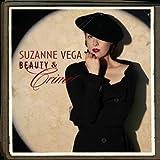 Suzanne Vega - Frank And Ava