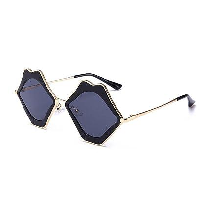 AOLVO Gafas de Sol Personalizables, Gafas de Sol con diseño ...