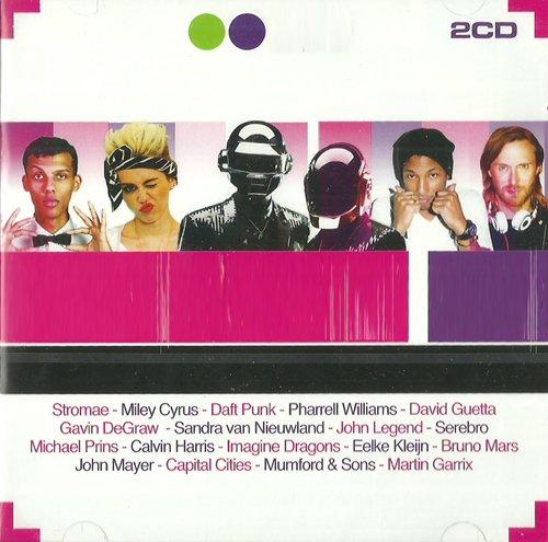 Martin Garrix - Animals-(SP693)-WEB - Zortam Music