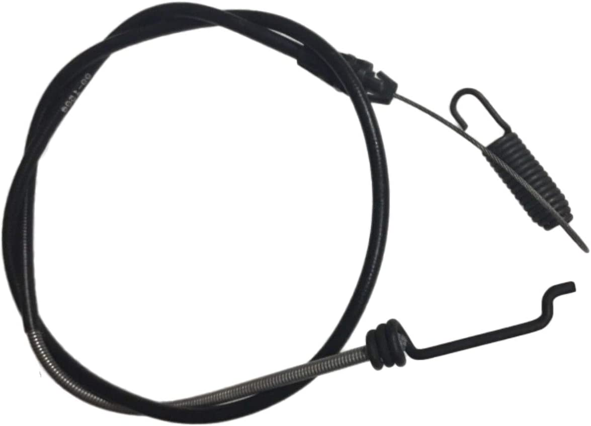 NEW TORO TRACTION CABLE 95-5590 OEM FREE SHIPPING TO9