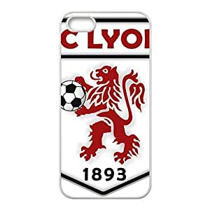meilinF000WWWE Five major European Football League Hight Quality Protective Case for ipod touch 4meilinF000