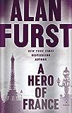A Hero of France: A Novel
