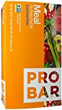 PROBAR Meal Bar, Superfood Slam, 3 Ounce (Pack of 12)