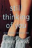 Still Thinking of You
