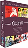 The Best Of Ealing Studios Collection [DVD]