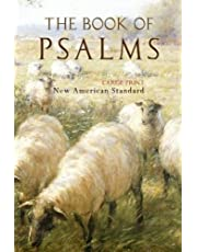 The Book of Psalms: Large Print