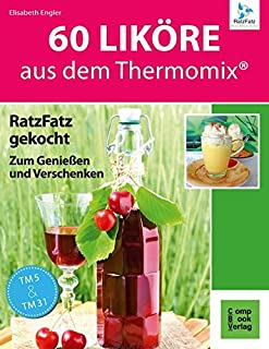 Thermomix 3300 kochbuch download