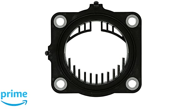 Fel-Pro 61669 Throttle Body Mounting Gasket