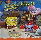 (28)das Original Hörspiel Z.TV