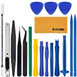 Zacro 18 in 1 Professional Opening Pry Tool