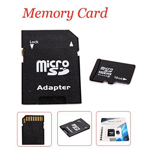 New 2/4/Avigers 8/16 GB MicroSD TF tarjeta de memoria TransFlash 4 ...