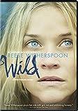 Wild (Bilingual)