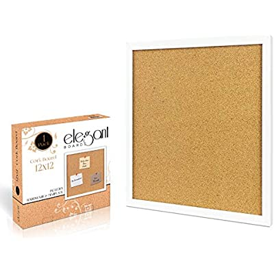 elegant-boards-cork-bulletin-board