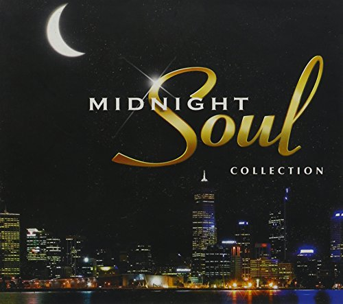 Midnight Soul Collection