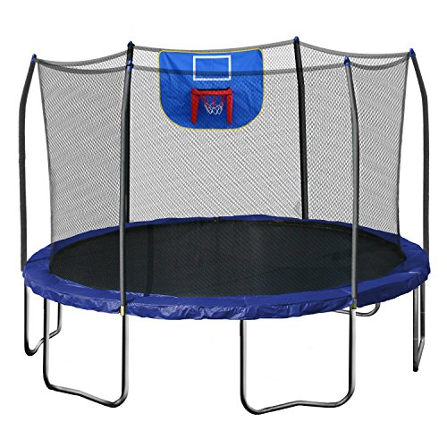 Best 7 Exercise Equipment For Kids That Make Them Active