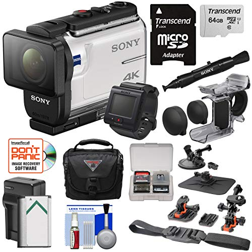See the TOP 10 Best<br>Camera Sony Action Cam 4K