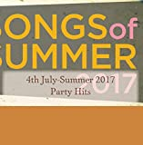 4th July-Summer 2017 Party Hits