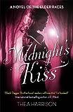 Midnight's Kiss (Elder Races)