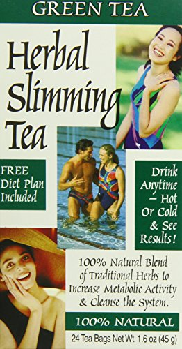 21st-century-slimming-tea-green-tea-24-count-pack-of-3