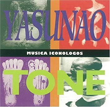 Y. Tone - Musica Iconologos by Y. Tone - Amazon.com Music