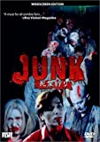 Junk by Unearthed