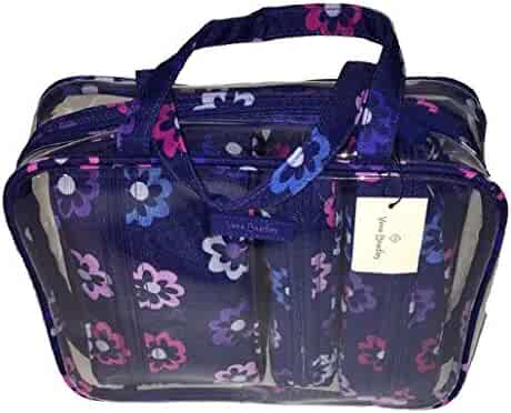 b9c724fdabce9 Shopping 4 Stars & Up - $25 to $50 - Cosmetic Bags - Bags & Cases ...