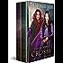 The Highland Brides: Books 1 & 2