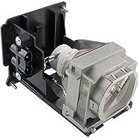 Lampedia Projector Lamp for MITSUBISHI HC4900 / HC5000 / HC5000(BL) / HC5500 / HC6000 / HC6000(BL)