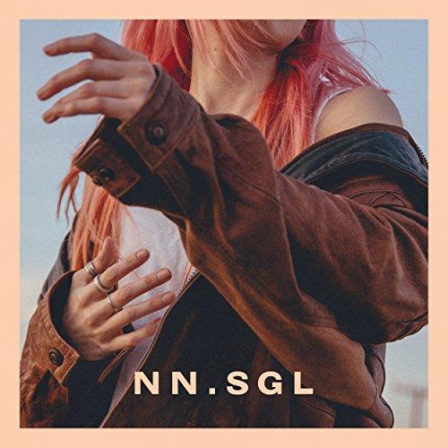 SGL (Track Sgl)