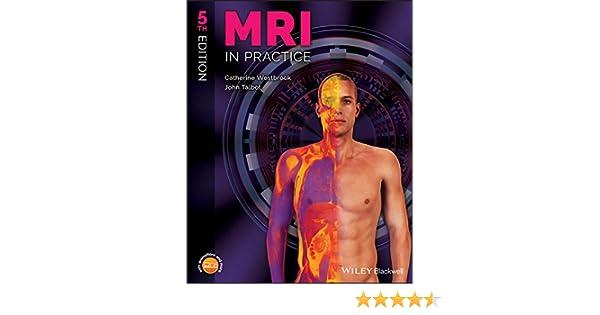 Mri In Practice 3rd Edition Pdf
